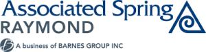 AssociatedRaymond_logo_(4)