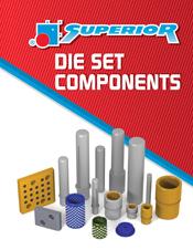 die_set_components_sm2
