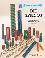 die_springs_sm2