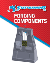 forging_components