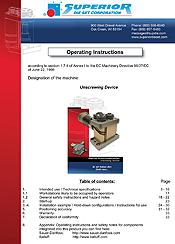 threadformer-instruct-catalog-thumb