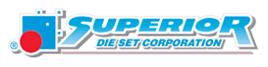 superior-die-logo