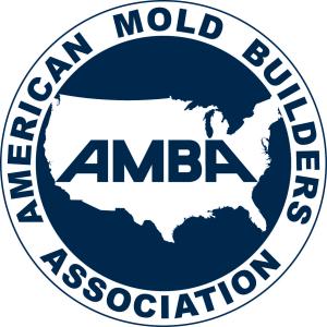 AMBA_logo_2