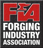 FIA_Logo_Web