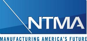 NTMAmain-4c-Tag1