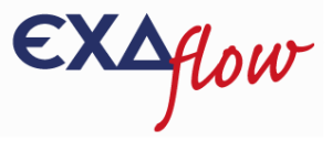 exaflow_logo