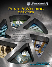 SDS_Plate_Weld-1