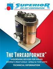 threadformer-catalog-thumb