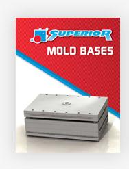 mold base