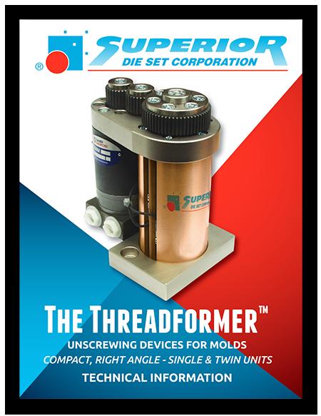 Threadformer