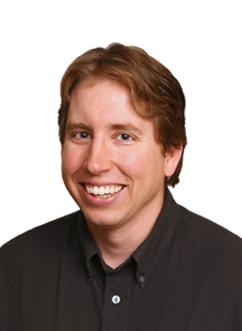 Steve Janiszewski