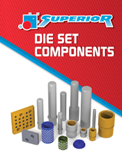 die_set_components_sm2