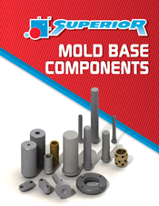 mold_base_components_sm2