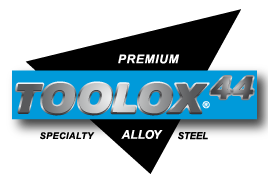 Toolox44_Vector_Blue-(2)