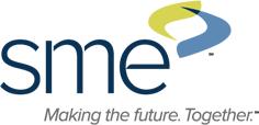 SME_Tagline_CMYK_236x114