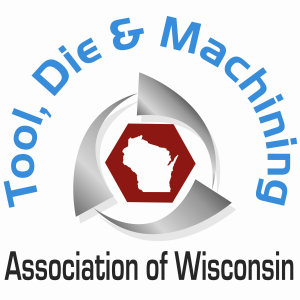 TDMAW-Logo-Color