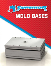 mold_base_section_sm2