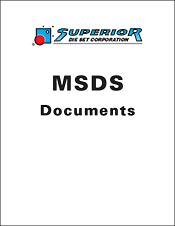 sds_msds_2011_08-1