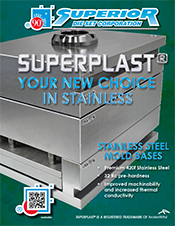 superplast_2013-1