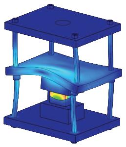 EngineeringServices