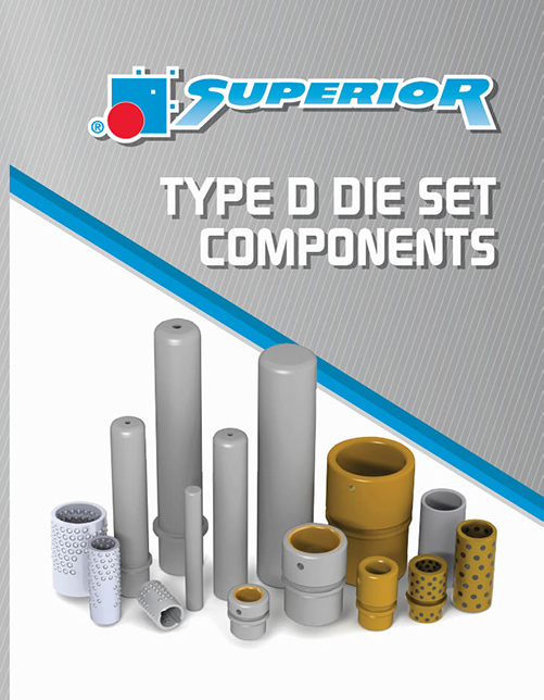 type_d_components2